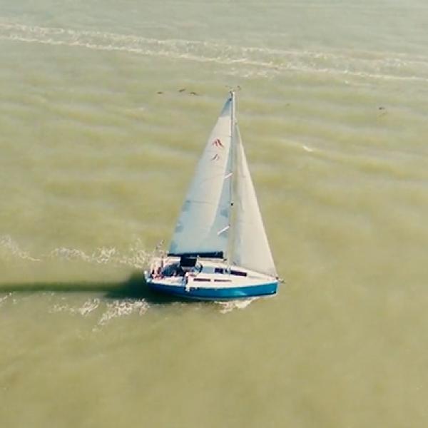 témoignages star yachts